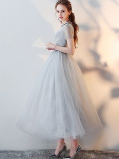 Romantic Enaguas Para El Vestido De Boda 2019 New Sexy Mermaid White Tulle Petticoat Long Cheap Combinaciones Y Enaguas Hot Sale Back To Search Resultsweddings & Events Wedding Accessories