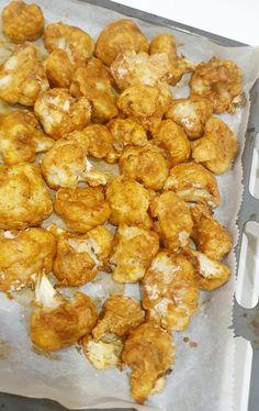 Little Tykes, Romanian Food, Carne, Good Food, Tasty, Snacks, Ethnic Recipes, Foods, Cookies
