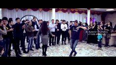 Просто красивый танец Just beautiful dance
