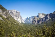 """See 890 photos from 4460 visitors about scenic views, half dome, and hiking. """"The best place in yosemite park. Yosemite Glacier Point, Glacier Park, Travel Yosemite, Yosemite National Park, National Parks, California Tourist Attractions, Yosemite Valley, Yosemite California, California Camping"""