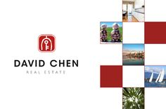 David Chen branded mailer for farm market focusing.  #Vancouver #Real #Estate #Design #Branding #Website #Brokerage #REMAX #Package #Buyers #Sellers #Mailout www.yourdesignhere.ca