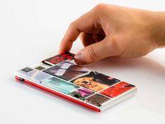 Google's Project Ara modular smart phone  , - ,   Google's Project... ,  #modular #smartphone