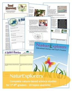 No Sweat Nature Study LIVE Membership Homeschool Masterclasses Practical Homeschooling Help NaturExplorers Grab-N-Go Nature Study No Sweat Nature Study Creative Charlotte Mason Curriculum Holiday Celebrations Preschool and Kindergarten Object Lessons, Science Lessons, Teaching Science, Science Websites, School Websites, Homeschool Science Curriculum, Homeschooling, Charlotte Mason Curriculum, Free Guitar Lessons
