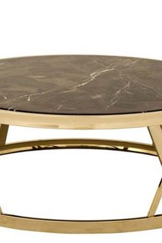 Imagine a brass coffee table in the middle of living room. It will make your living room be a shining. Relax and enjoy a nice cup of coffee at a beautiful Brass Coffee Table, Coffee Table Styling, Fun Cup, Cool Things To Buy, Stuff To Buy, All Modern, Coffee Cups, Relax, Living Room
