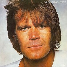 Glen Campbell Basic