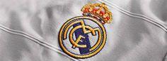 T-Shirt Logo RM