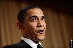 Grand Theft Obama: The Biggest Heist in U.S. History