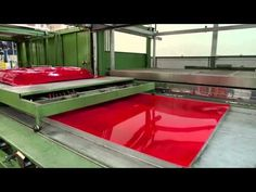What is Thermoforming? - YouTube