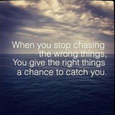 soooo true to a t in my life. <3