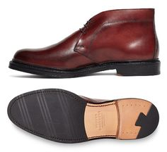 Quick Picks: Brooks Brothers 40% off Select Shoes & Accessories  Brooks Brothers 40% off Select Shoes & Accessories (exp. 12/2)  So its not as good as years past. No Filson. Its not up for the discount this year. Lots of other stuff is excluded (including their awesome Suede boots that used to get the cut a year or two back)  but theres still a handful or two of items that are worth jumping on now because the discount is that good.    Made in the USA Burgundy Chukkas  $238.80 ($398)  Pretty…