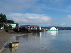 Mid Northland 7 weeks start July House Sitter Needed Rural, Kaikohe Hokianga,Northland New Zealand Jul For 7 weeks Nelson New Zealand, Bay Of Islands, House Sitting, The Beautiful Country, Home Jobs, Animal House, East Coast, Baby Beach, Passive Solar