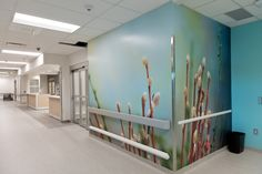 Joseph Brant Hospital Redevelopment and Expansion project | Michael Lee-Chin and Family Patient Tower | Burlington, ON