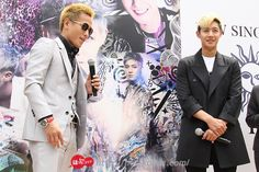 HJ handshake event 140617 Tokyo