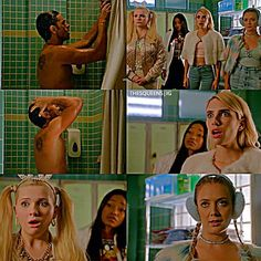 #screamqueens2x01