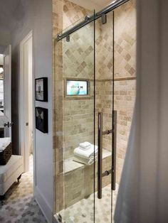 10 Coolest Bathroom Storage Ideas for an Efficient Home | bathroom storage , bathroom storage cabinet , small bathroom storage ideas , bathroom storage over toilet , bathroom towel storage , small bathroom storage , bathroom storage furniture , bathroom wall storage cabinets , bathroom wall storage , bathroom storage shelves