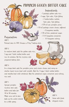 Must-Have Thanksgiving Recipe from Paula Deen!