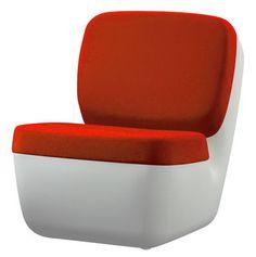 nice Magis Nimrod Lounge Sessel - Magis 898.45 http://mint-sense.com/produkt/magis-nimrod-lounge-sessel-magis-2/