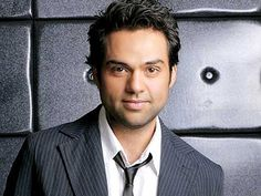 Abhay Deol is happy with Sunny Leone's run in Bollywood!