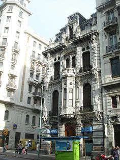 File:Palacio Heber.JPG