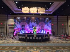 Chrome Background for Grease Theme Party with the Chrome Band. Grease Theme, Orlando, Party Themes, Chrome, Florida, Band, Orlando Florida, Sash, The Florida