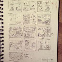 5 tips for illustrating children's books   Illustration   Creative Bloq