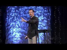 Jim Staley - Diezmar o No Diezmar - ¿Que Dice la Biblia en Realidad? - Ministerio Pasión por la Verdad
