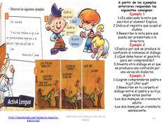 page0024.jpg (1500×1125)