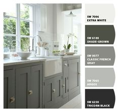 Paint colors from Chip It! by Sherwin-Williams#Repin By:Pinterest++ for iPad#
