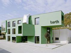 http://abduzeedo.com/architect-day-bergmeisterwolf