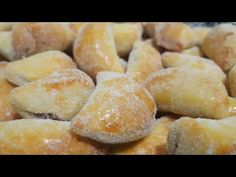Empanadas, Other Recipes, Appetizers, Low Carb, Lunch, Make It Yourself, Cooking, Desserts, Breads