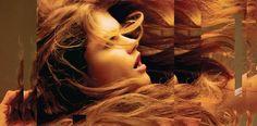 Elo, o romance de Imogen Howson