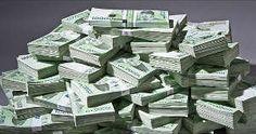 Comment gagner de l'argent sans risque et effort? - http://www.argentgagner.fr/salaire-revenu/ #argent