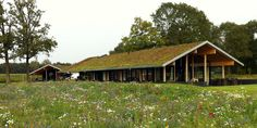 C401 Knooperf Nijland Westerflier Diepenheim 2010 tendAm Architecten