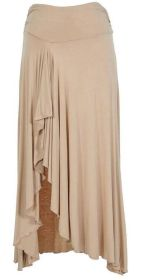molde, corte e costura - Marlene Mukai : Saia com Abertura Circular.falda circular con abertura.circle skirt