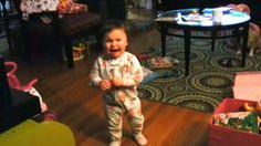 Juvenile Rheumatoid Arthritis, Board Member, To My Daughter, Childhood, Infancy, Childhood Memories