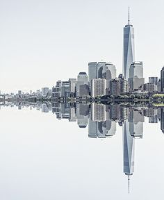 20140519_3389 Manhattan, New York Skyline, Photo Galleries, Nyc, Gallery, Artwork, Pictures, Photography, Work Of Art
