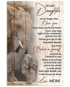 Love My Daughter Quotes, Prayers For My Daughter, Mothers Love Quotes, My Children Quotes, Birthday Quotes For Daughter, Mother Daughter Quotes, Mommy Quotes, Son Quotes, Mother Quotes