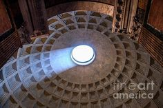 pantheon,, rome, italy, color,roof,historic streets, church,arquitecture, architectural, building, buildings, italy,italia,, cities, city, monuments, urban, europe, culture, tourism, cityscape, historical, historic, ,details,