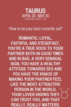zodiacspot:  Find out how to be your best romantic self here!