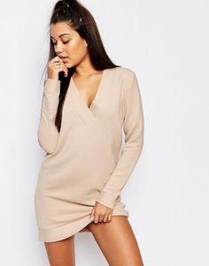 df3eff37dd75 Die 195 besten Bilder von Style - Klamos   Frauenkleidung, Ideen und ...