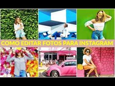 COMO EDITAR FOTOS PARA INSTAGRAM + TIPS // MavTips -  Low cost social media management! Outsource  now! Check our PRICING! #socialmarketing #socialmedia #socialmediamanager #social #manager #instagram EL MICROFONO YA LLEGA ESTA SEMANA!!!! Hola!!!!!!!!!!!! Suscríbete a mi canal 🙂 Nos vemos por aquí, todos los lunes! _ _ _ _ _ _ _ _ _ _ _ _ _ _ _ _ _... - #InstagramTips