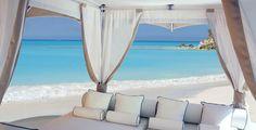 baldacchino da spiaggia - Cerca con Google