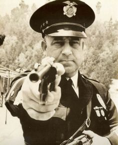 James Edgar Davis - June was an American police officer who served as the chief of the Los Angeles Police Department (LAPD) from 1926 to and from 1933 to During his first term as LAPD chief, Davis emphasized firearms training