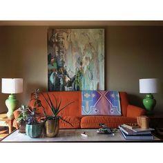 Pendleton Woolen Mills (@pendletonwm) • Instagram photos and videos - vintage Pendleton blanket throw