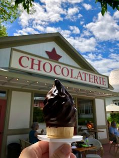 Bas Saint Laurent, Road Trip, Canada, Saints, Cape Cod, Travel, Sea Kayak, History Websites, Chocolate Factory