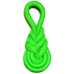 Pipa Knot is an interesting Chinese Macrame knot - VER MAIS NO LINK:http://www.free-macrame-patterns.com/pipa-knot.html