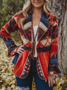 Plus Size Pullover, Bohemian Mode, Boho Chic, Geometric Sleeve, Plus Size Sweaters, Vintage Coat, Missoni, Long Sleeve Sweater, Types Of Sleeves
