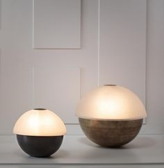 lighting sconces and brass on pinterest bright special lighting honor dlm
