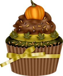 LKD_GivingThanksTS_cupcake2.png