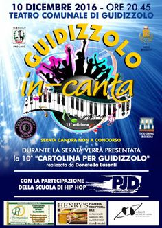 Guidizzolo In-Canta http://www.panesalamina.com/2016/53017-guidizzolo-in-canta.html
